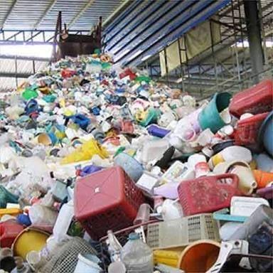 Top 30 Carbide Scrap Buyers in Mumbai - Justdial