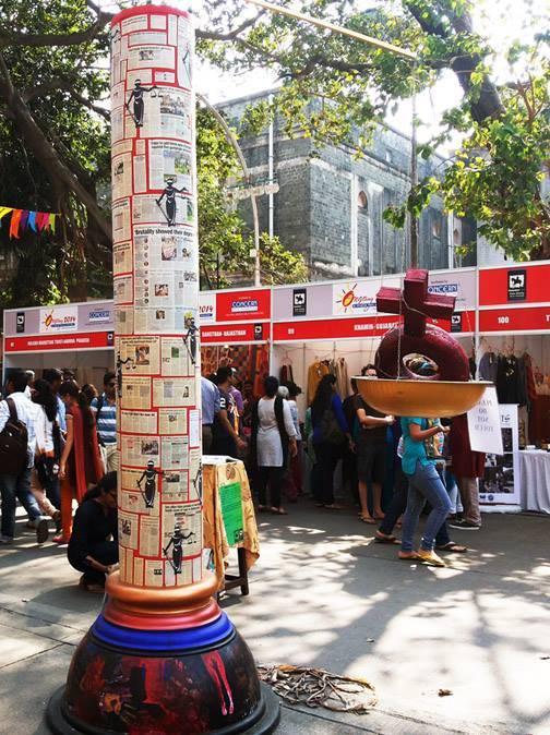 Rachana Sansad Prabhadevi Banquet Halls In Mumbai Justdial