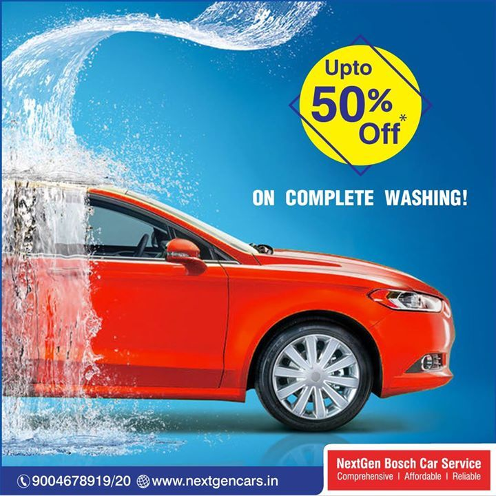 Top 100 Car Repair & Services in Thane West - Best Car Service