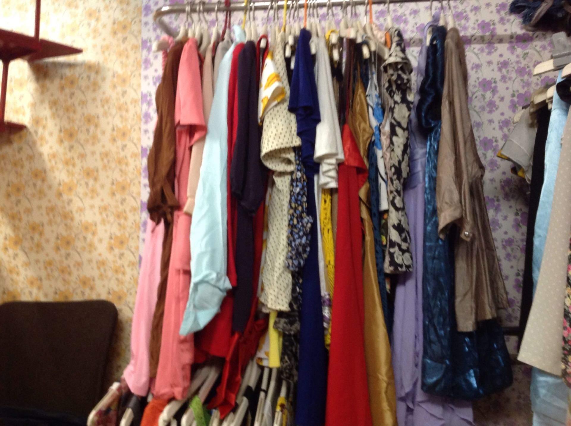 d576494ee0 Designer Salwar Kameez Retailers Lokhandwala Complex-Andheri West, Mumbai