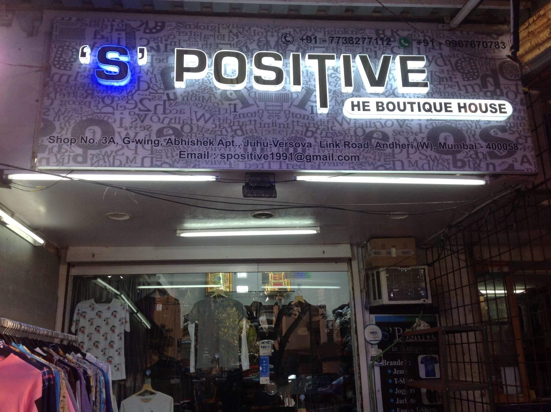 841a26a0e Top 20 True Religion Jeans Retailers in Mumbai - Best True Religion ...
