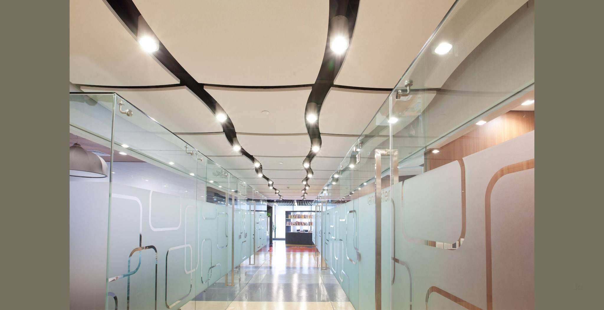 Roof Ceilings India Pvt Ltd Theteenline Org