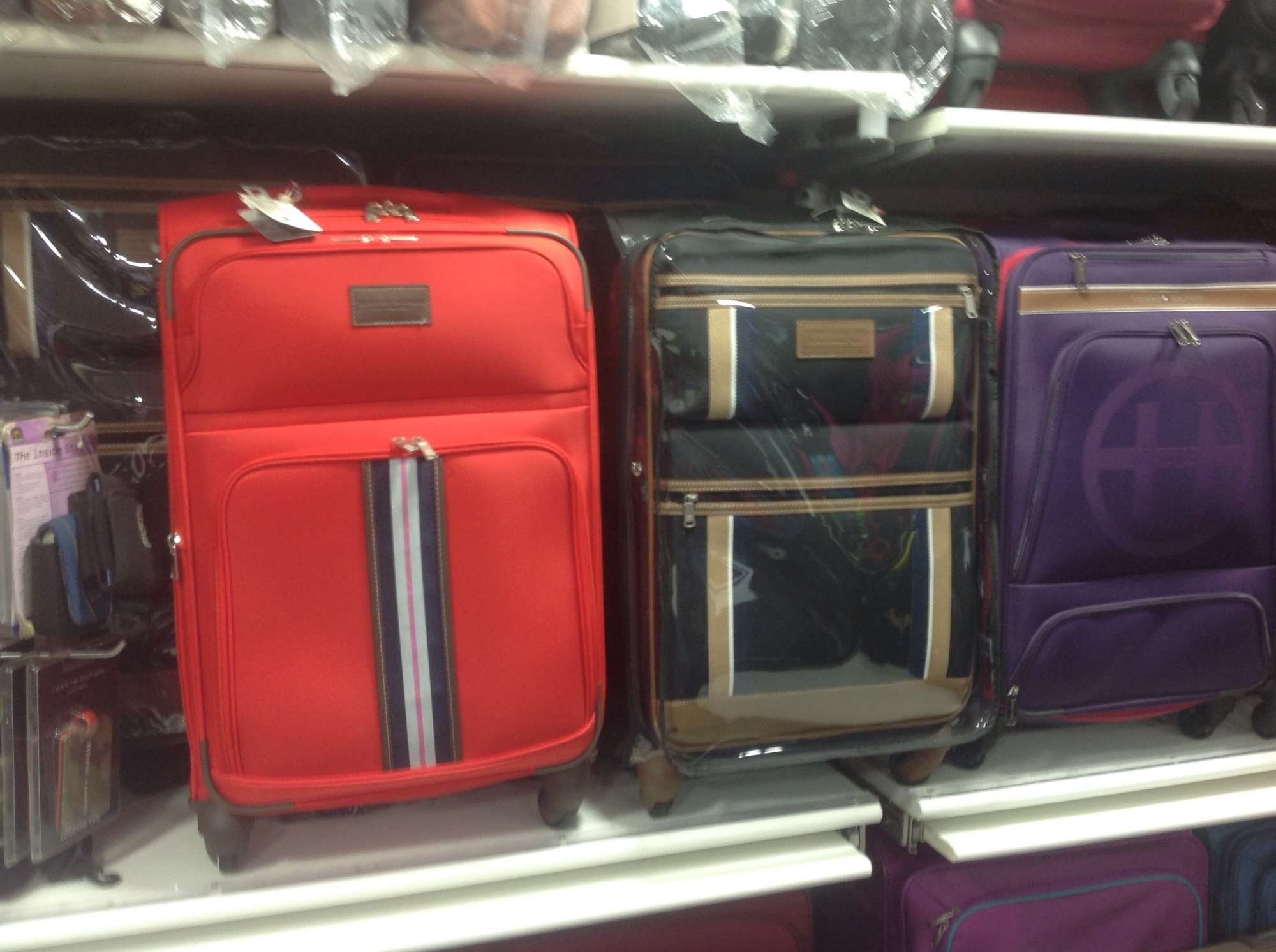 0910671950 Top 100 Leather Bag Dealers in Mumbai - Best Leather Bags Supplier ...