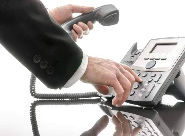 Top 100 Voip Services in Mumbai - Best Voice Over Ip