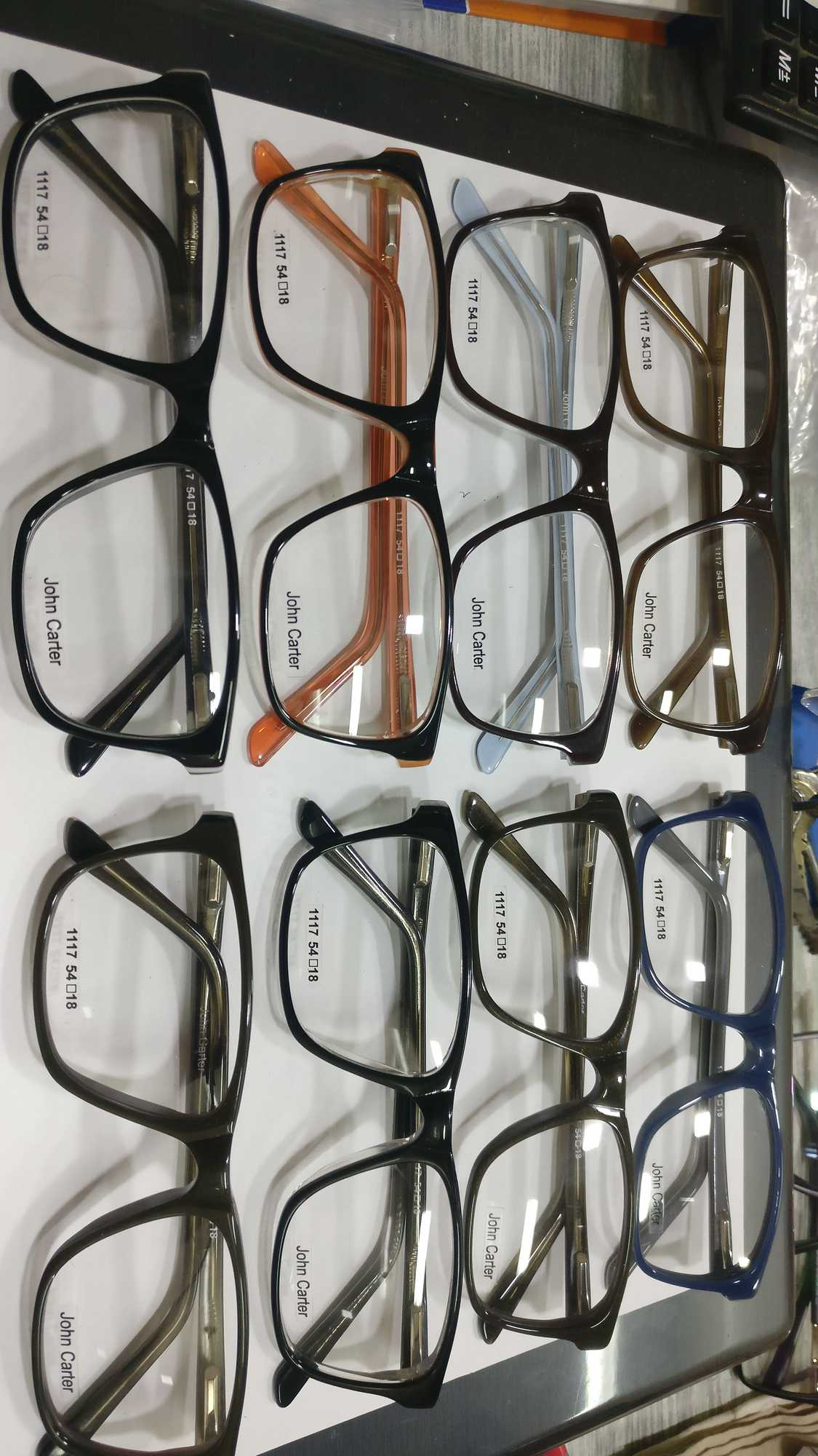 863d424a604 Top 10 Optical Frame Manufacturers in Kalbadevi