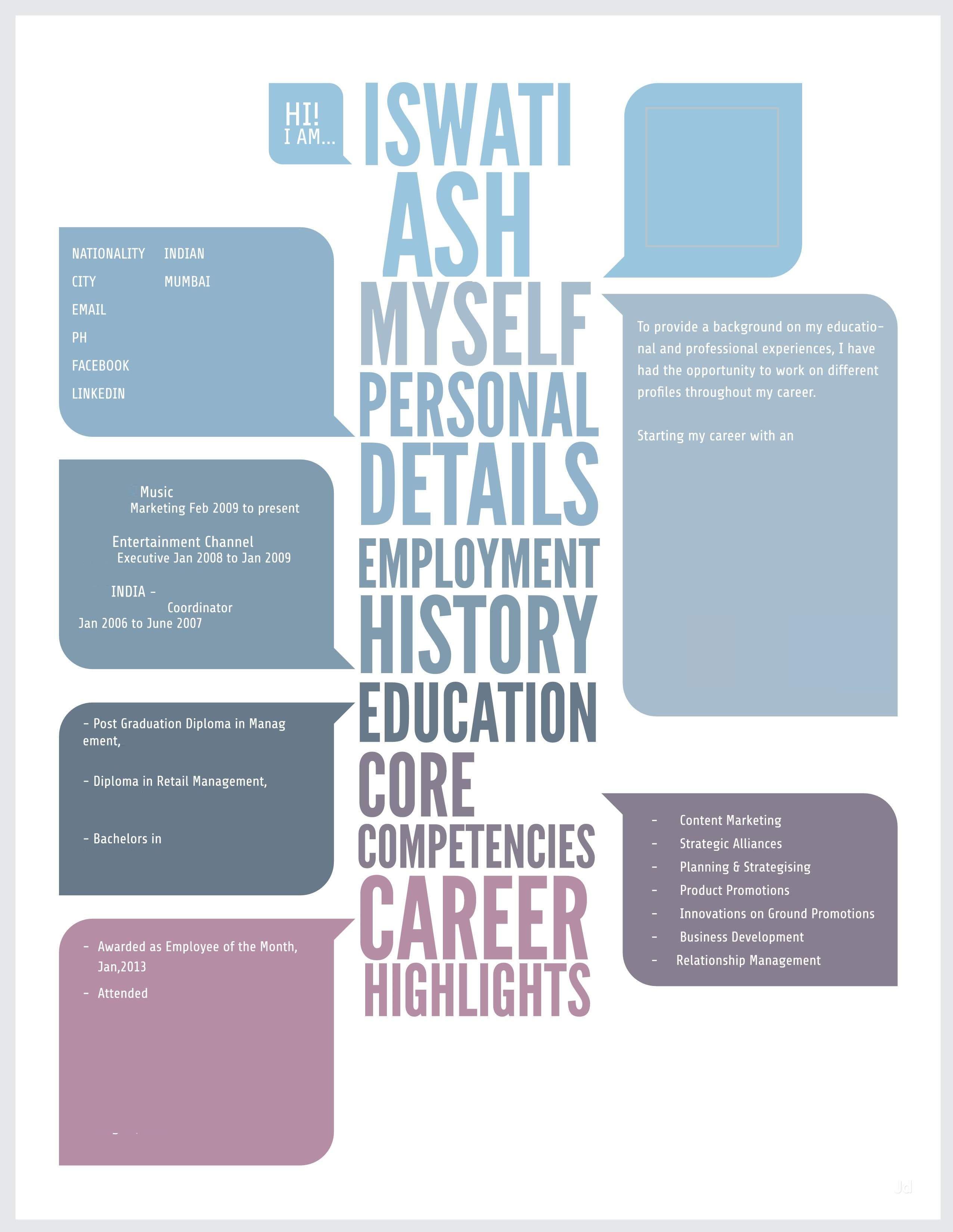 Professional Resume Writing Service Mira Road Resume