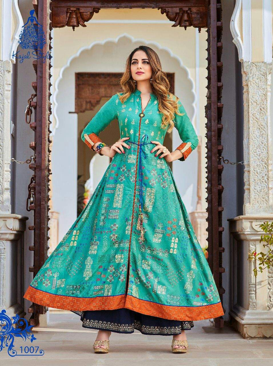 e9ddf28c418 Top 100 Readymade Garment Wholesalers in Malad East - Best Apparel ...