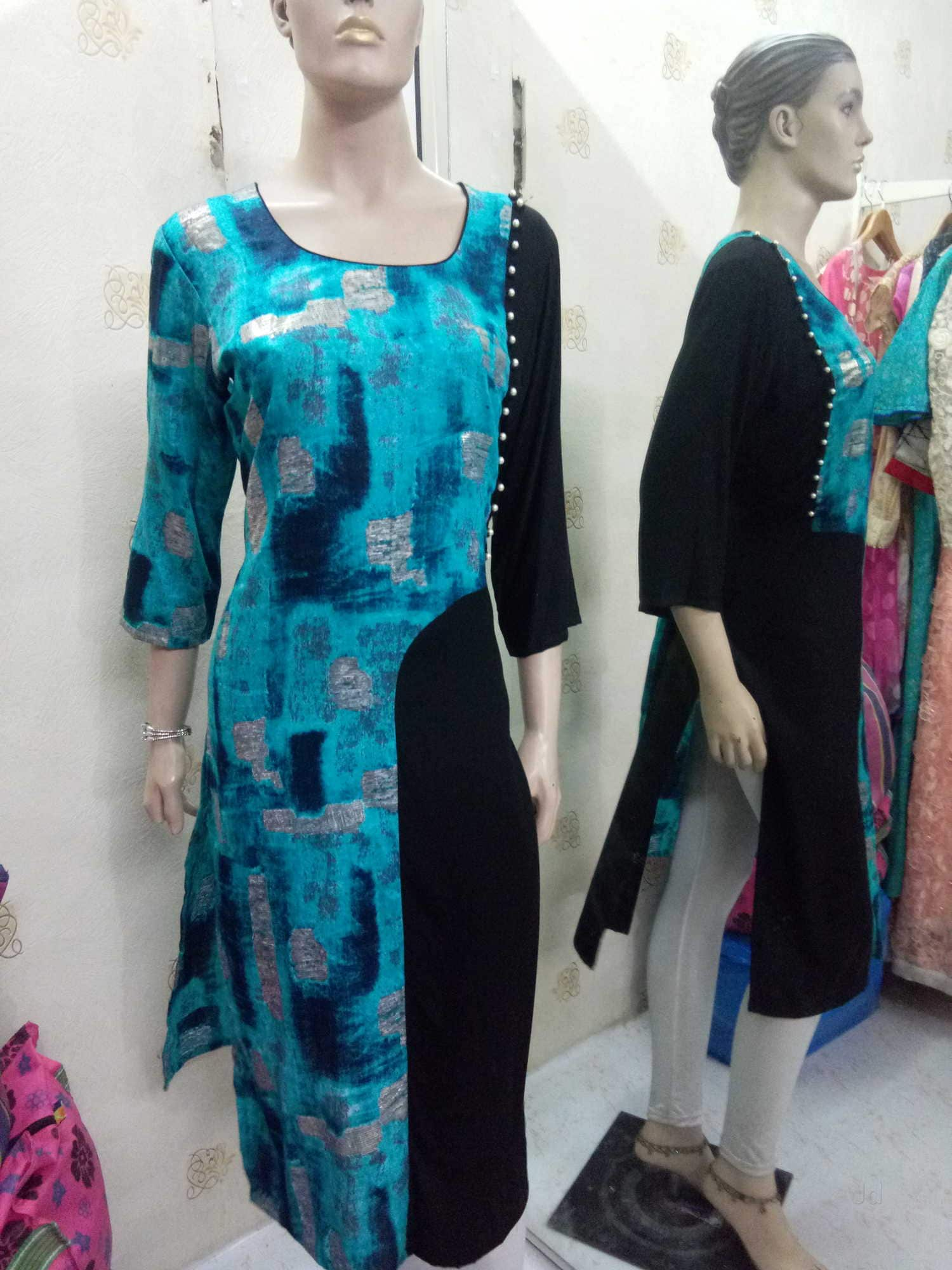 8f7cf16c72 Top 100 Boutiques in Thane West