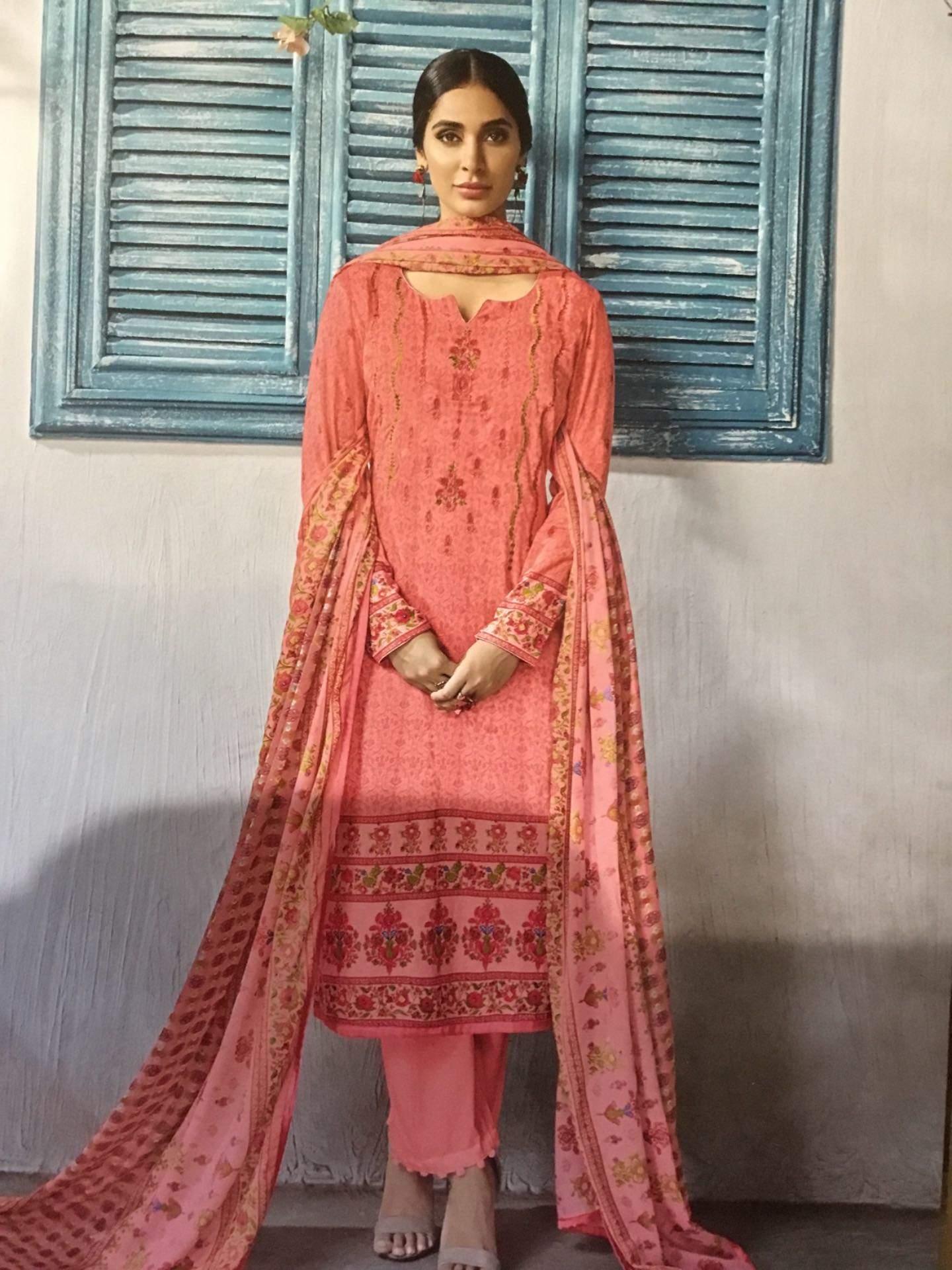 23d4f34150b Top 100 Ladies Readymade Garment Wholesalers in Khotwadi-Santacruz ...