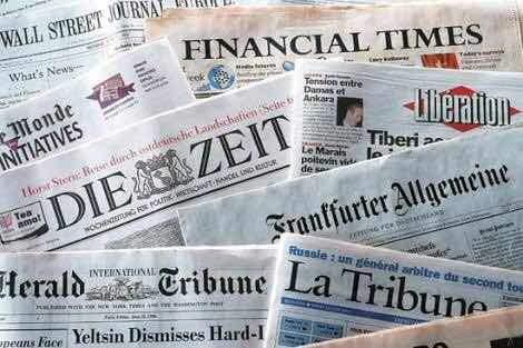 Top 20 The Hindu Newspaper Distributors in Mumbai - Best The