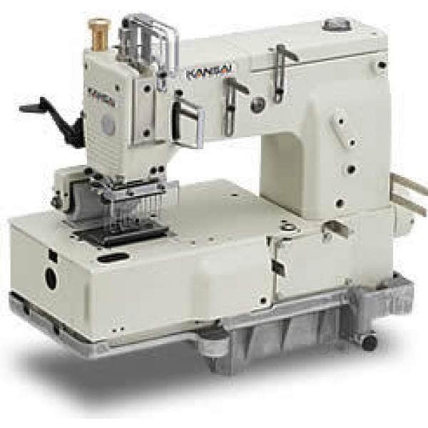 Top 40 Sewing Machine Dealers In Andheri East Best Tailoring New Old Sewing Machine For Sale In Mumbai