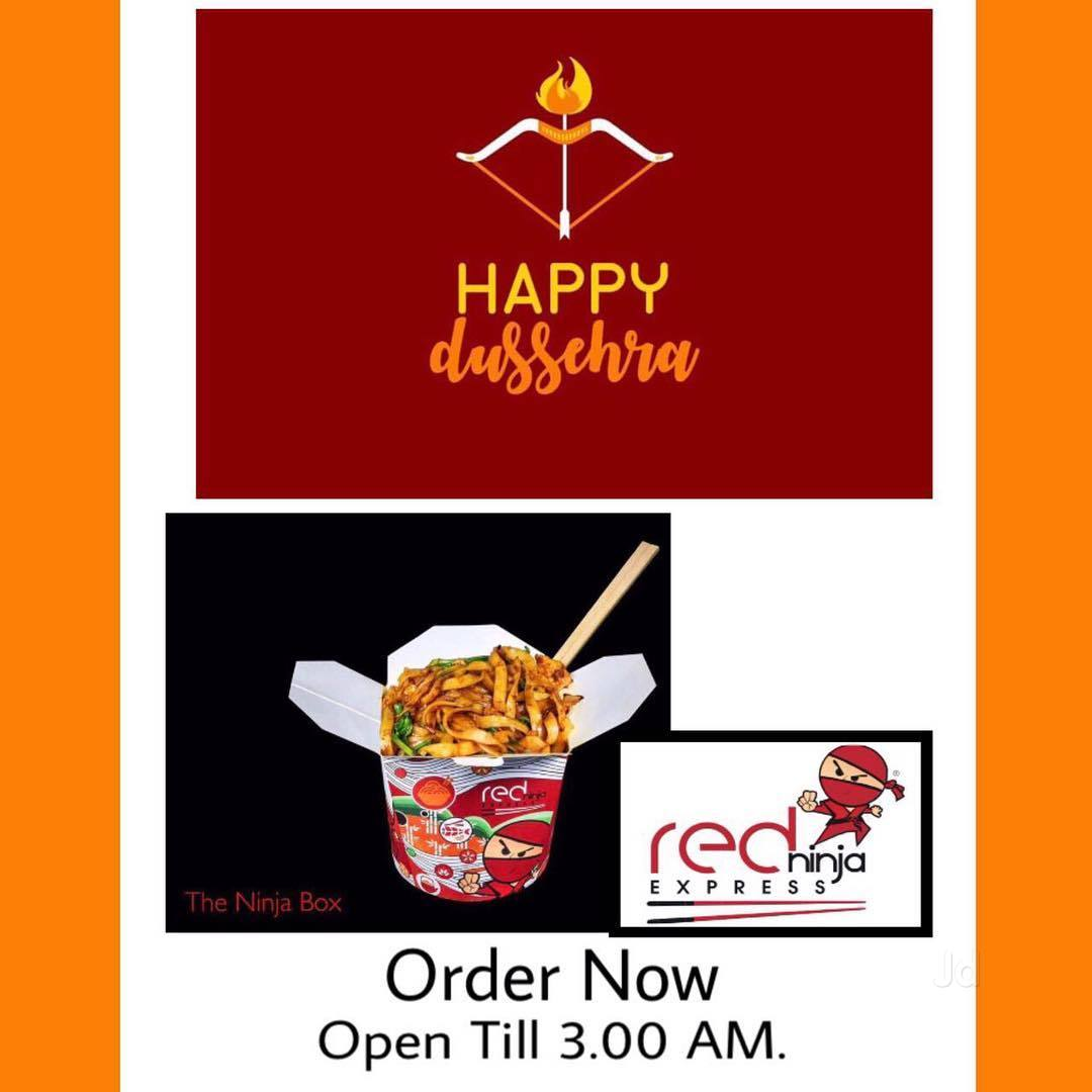 Top 10 Chinese Food Delivery In Khar Danda Khar West Best