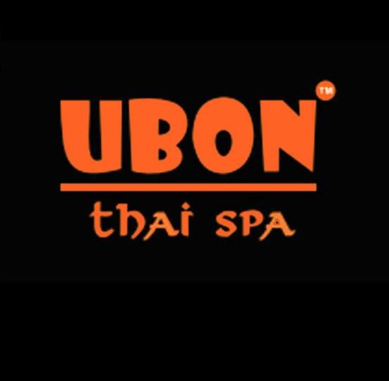 svensk gratisporr ubon thai massage