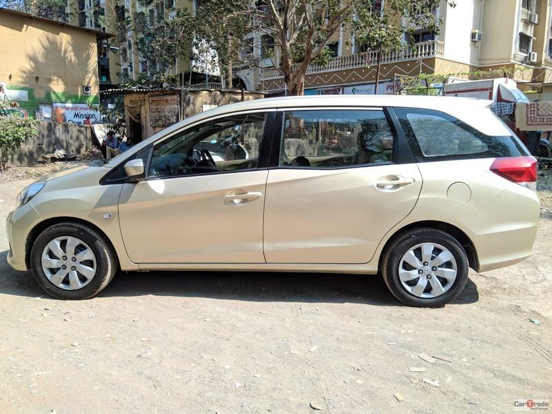 Auto Car Finance, New Panvel - Personal Loans in Navi Mumbai, Mumbai - Justdial