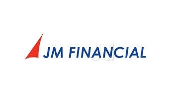 Oman india joint investment fund mumbai office what does diversifying your investments means