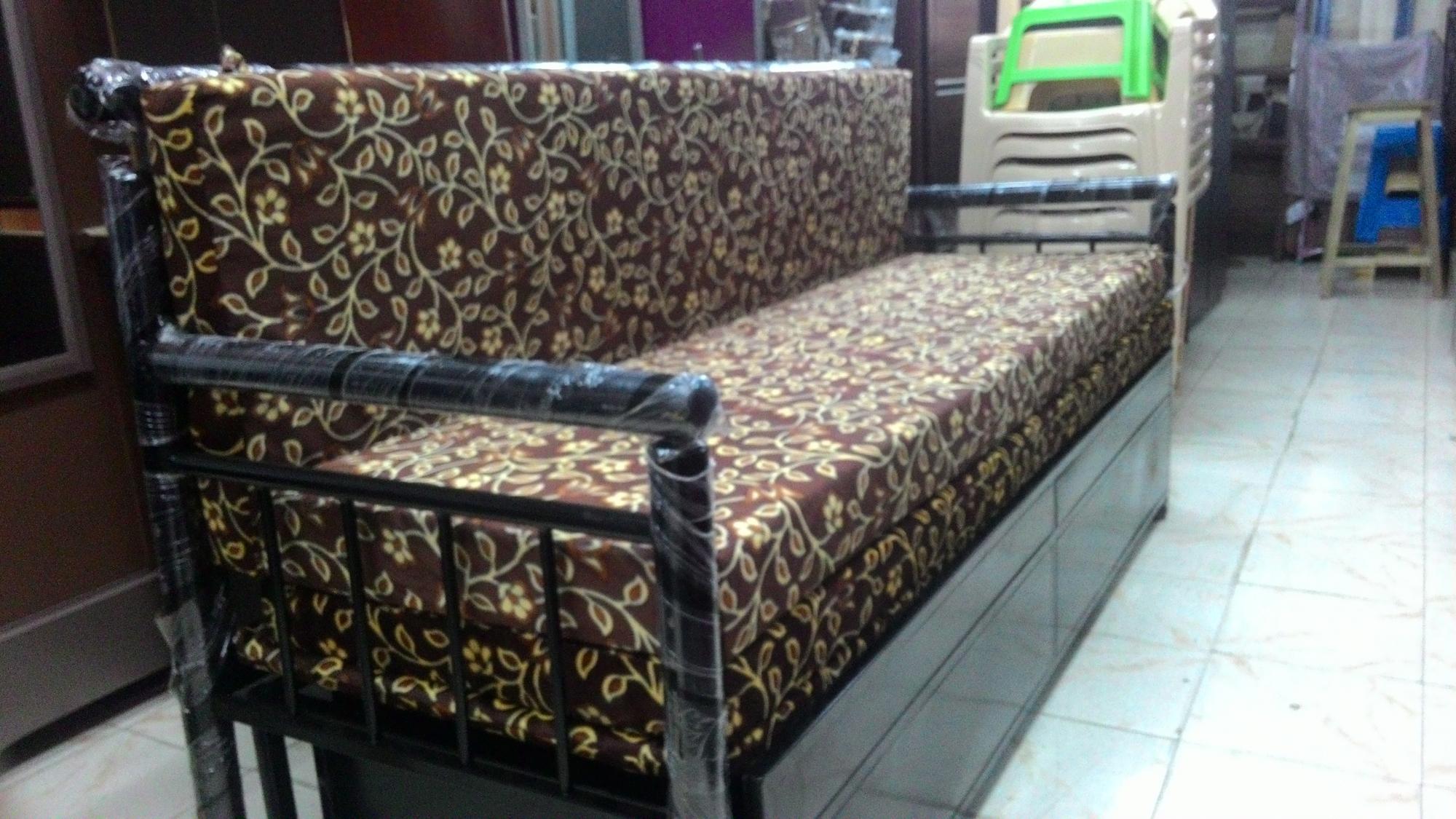 New Ideas Living Room Furniture Kandivali East