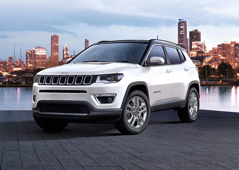 Jeep Dealers Near Me >> Top Jeep Compass Car Dealers In Andheri West Jeep Compass