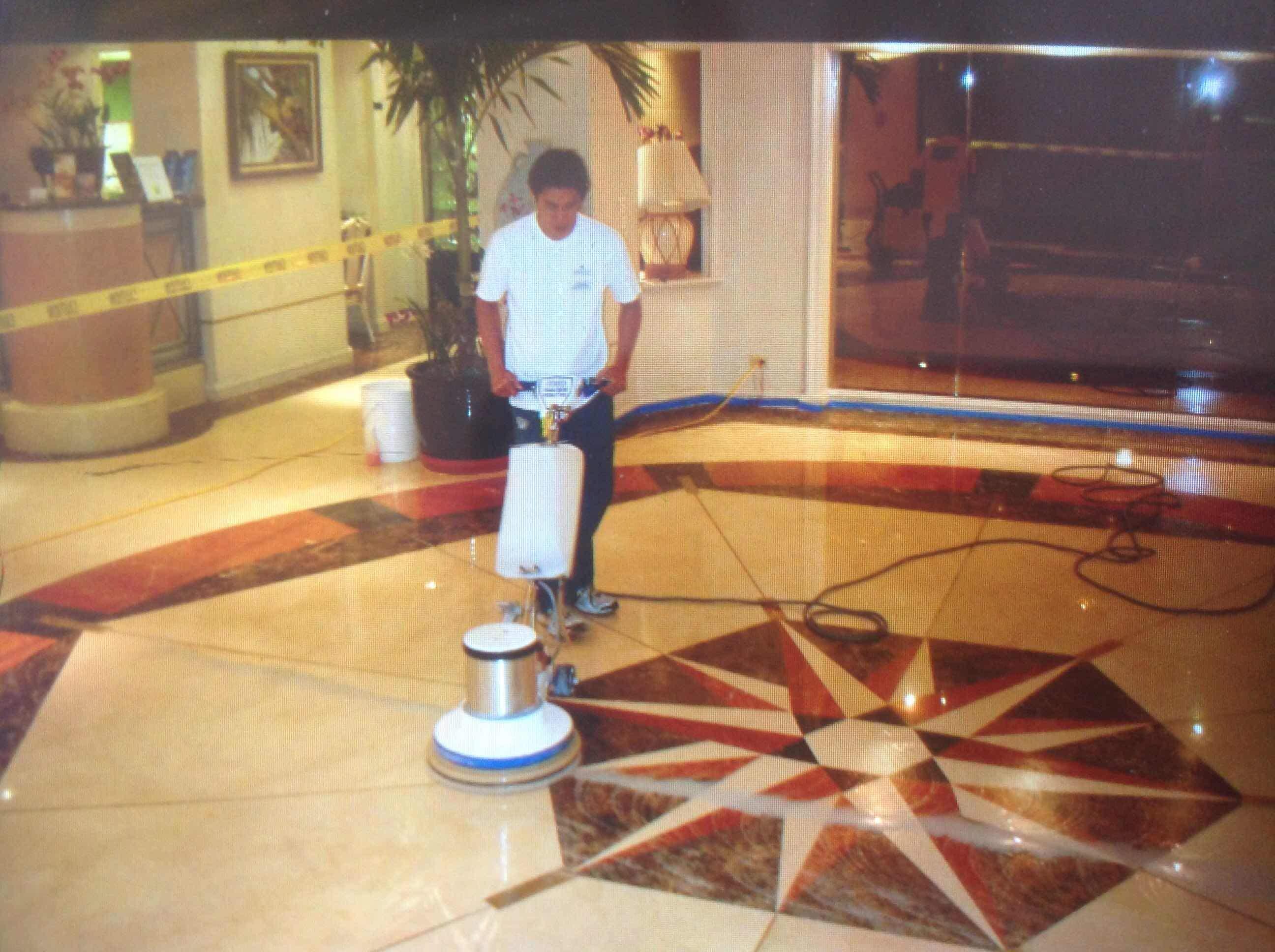 Top 100 Marble Polishing Services in Mumbai - Best Italian Marble