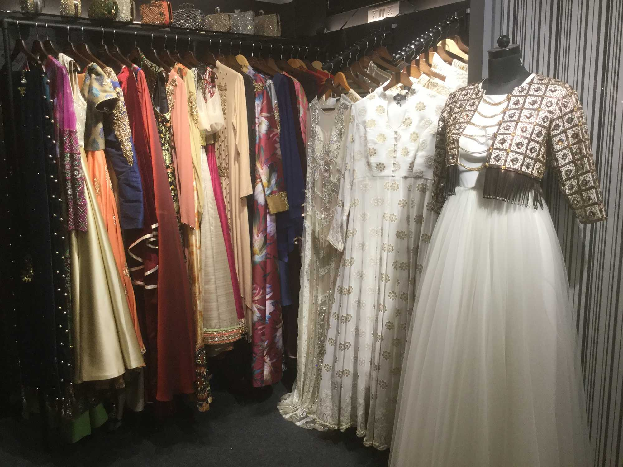 34786d5b26f Top 100 Ladies Readymade Garment Retailers in Fort - Best Women ...