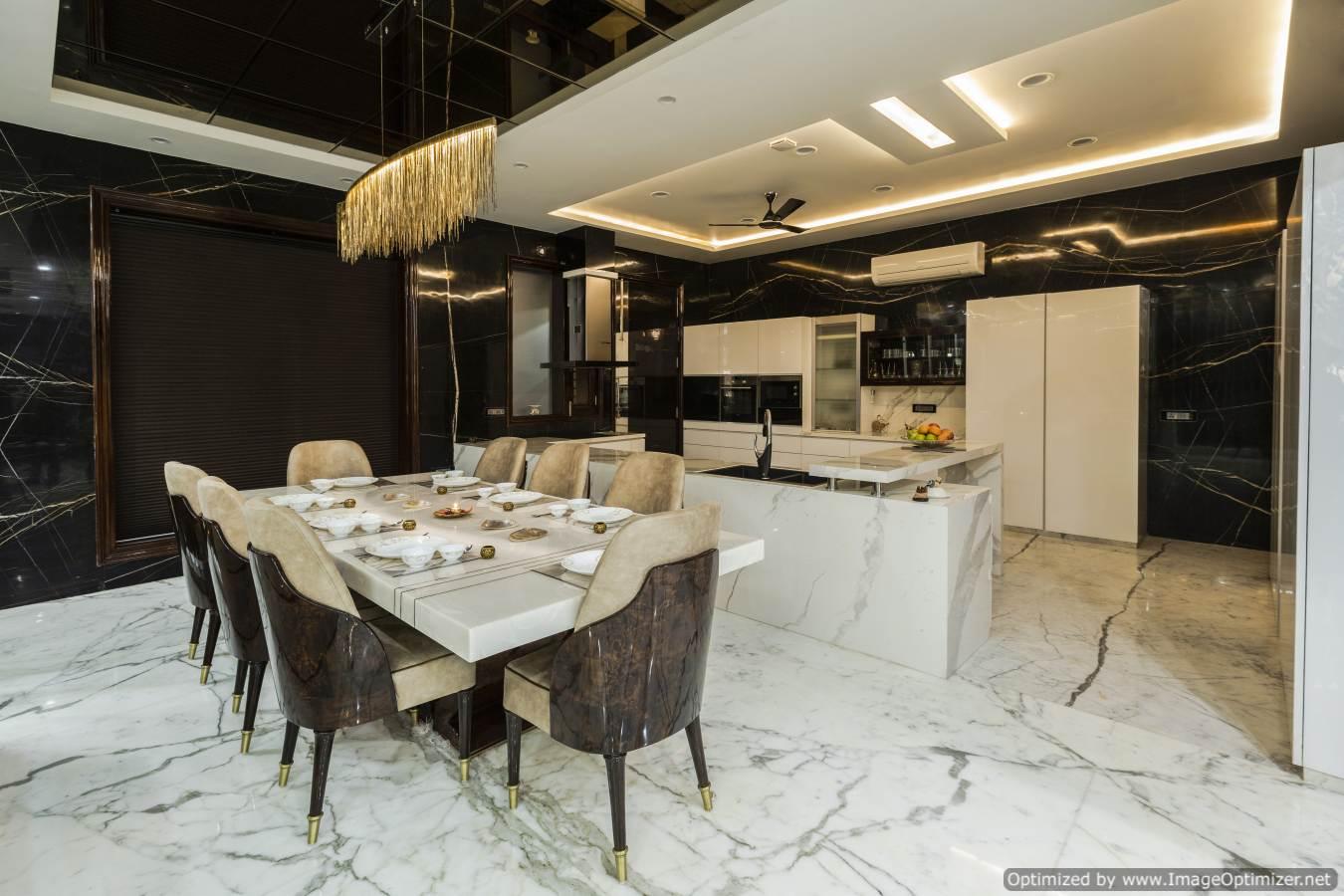 top interior design firms top 100 interior design firms in india Interior Designers in Mumbai