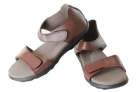 05507ada21 Top 100 Orthopaedic Shoe Dealers in Mumbai - Best Handicapped Shoe ...