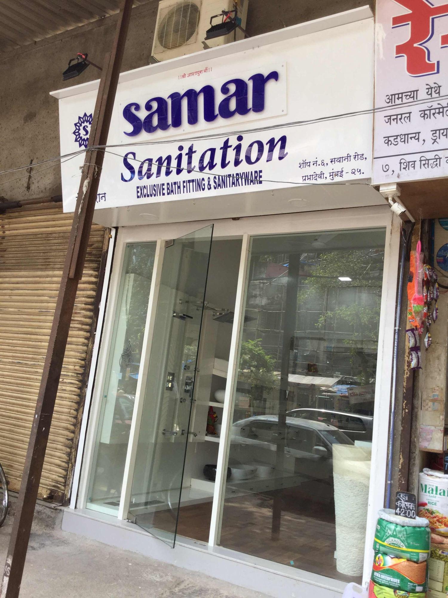 Top 30 Bravat Bathroom Fitting Dealers in Mumbai - Best Bravat