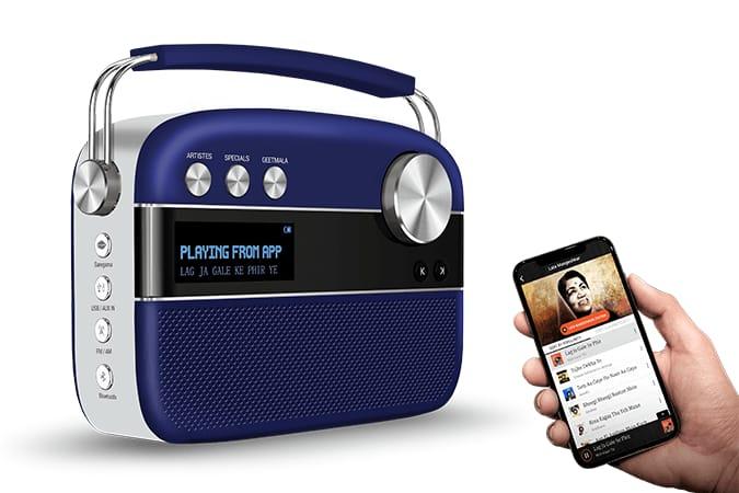 Top Amazon Echo Audio Speaker Dealers in Bandra West - Best