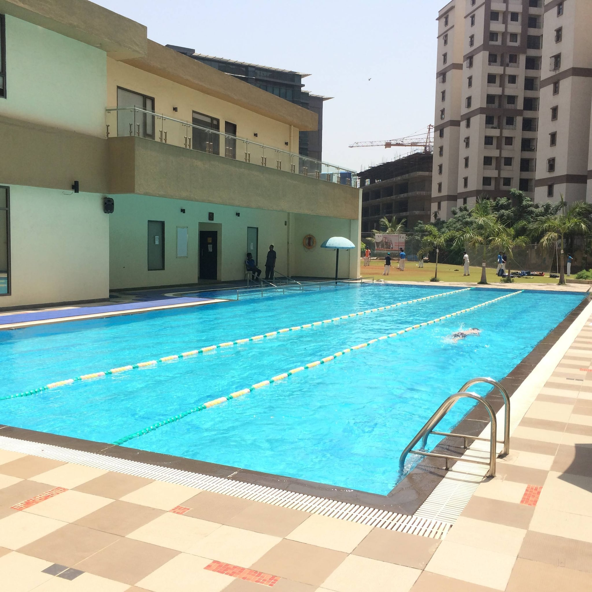 Swimming Pool Accessories Suppliers In Mumbai - Best Foto ...