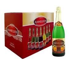 Top 30 Aje Big Soft Drink Distributors in Mumbai - Best Aje Big Soft