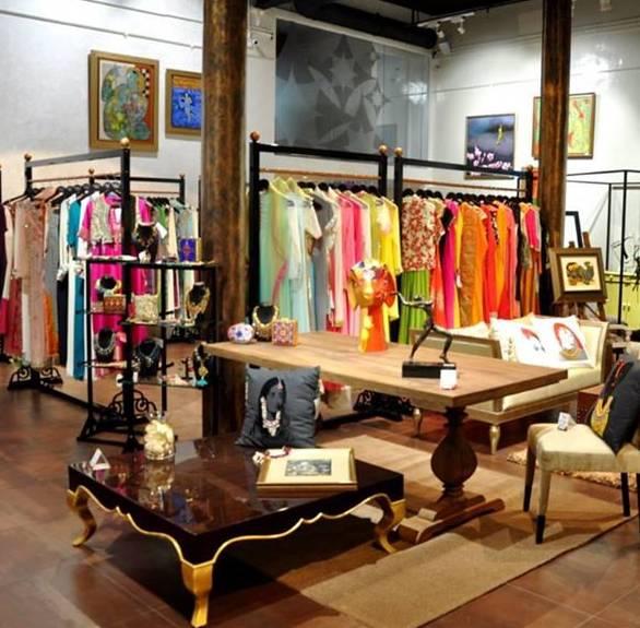 Deme By Gabriella Bandra West Fashion Designers In Mumbai Justdial