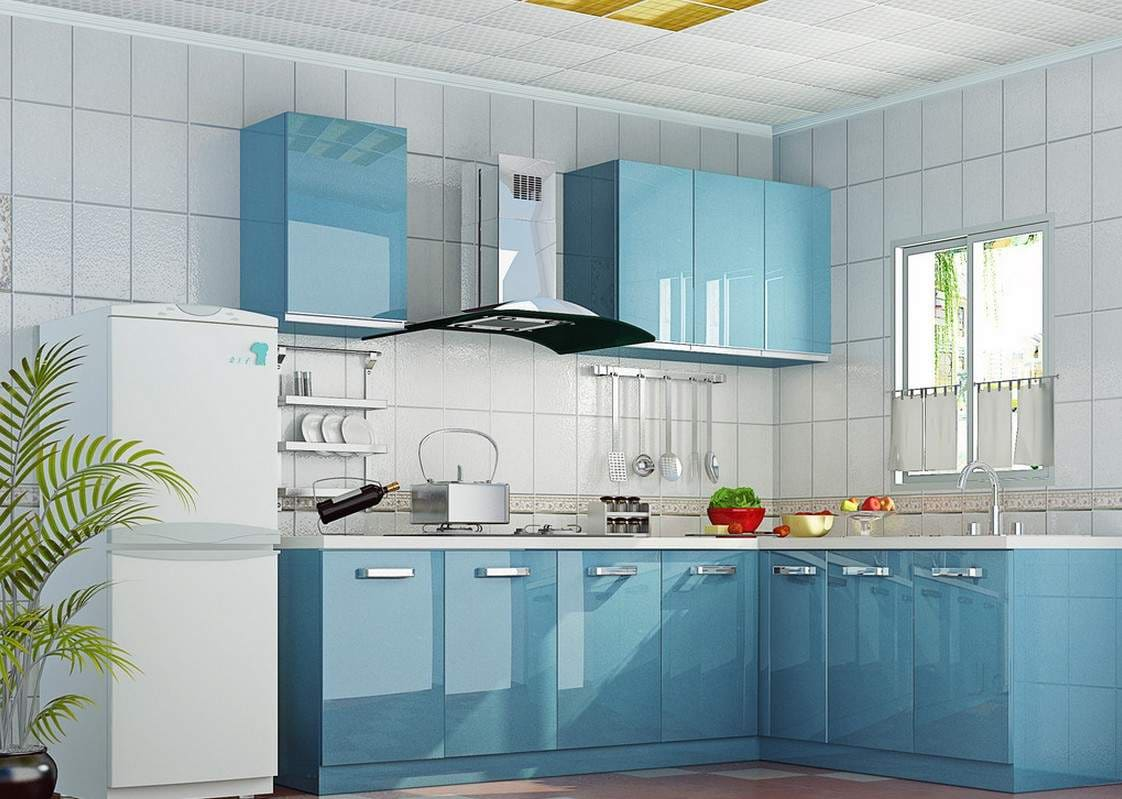 Top 100 Modular Kitchen Manufacturers in Mumbai - Justdial