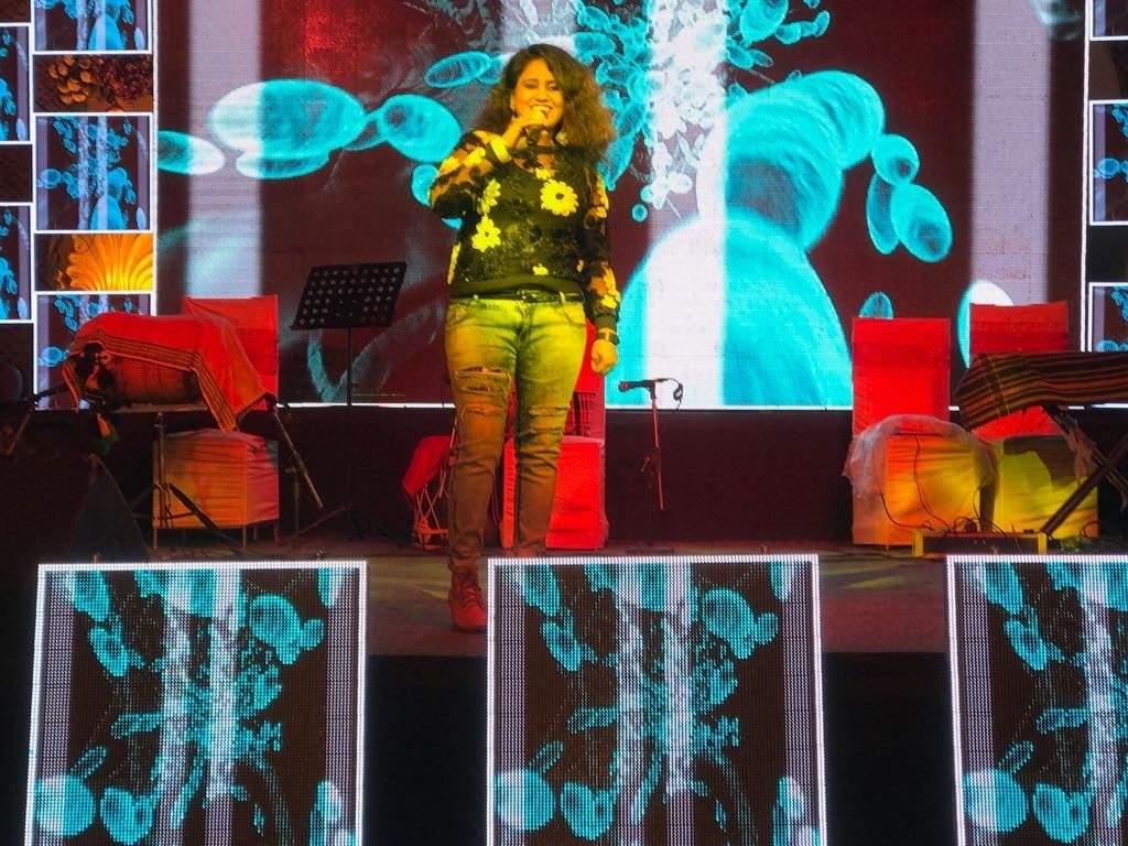 Top 100 Playback Singer Hindi in Mumbai - Justdial