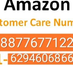 amazon customer care number 24x7
