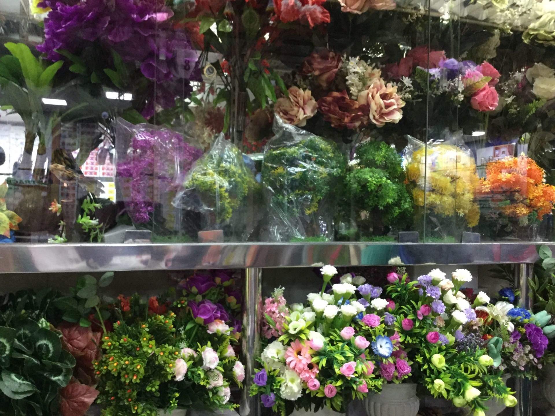 Top 30 Artificial Flower Manufacturers In Mumbai Justdial