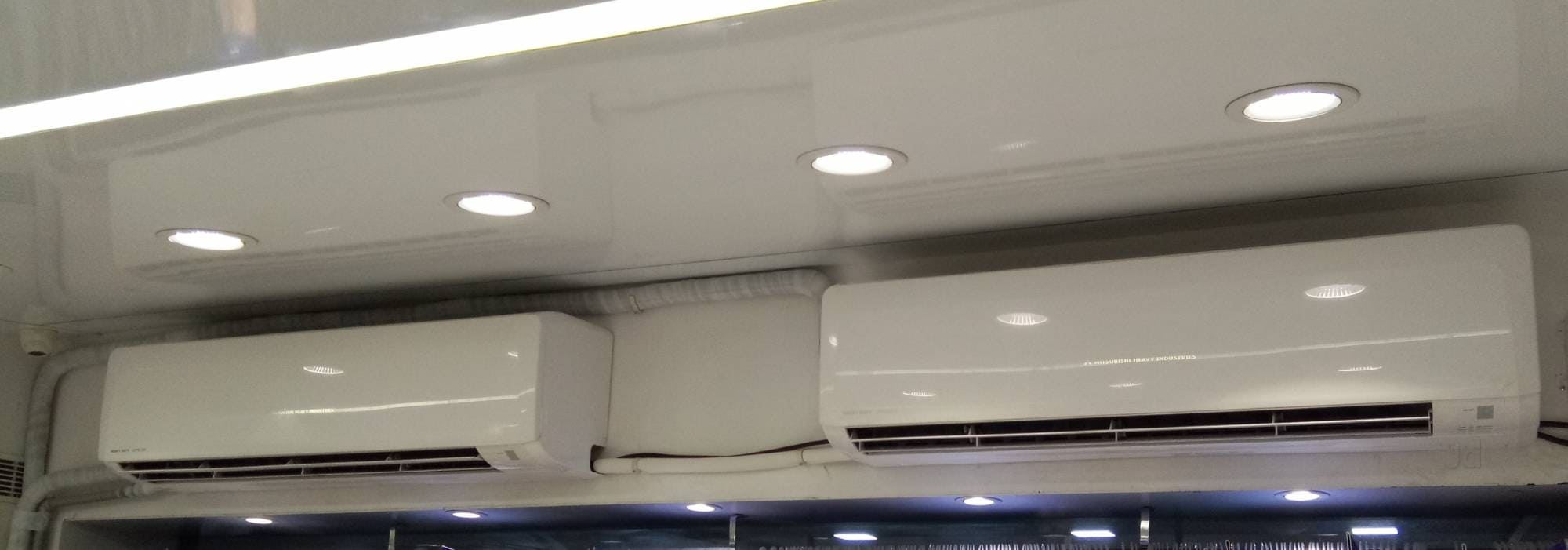 1418b83a4b6 Top 100 AC Repair Services in Thane West - Best Air Conditioning ...