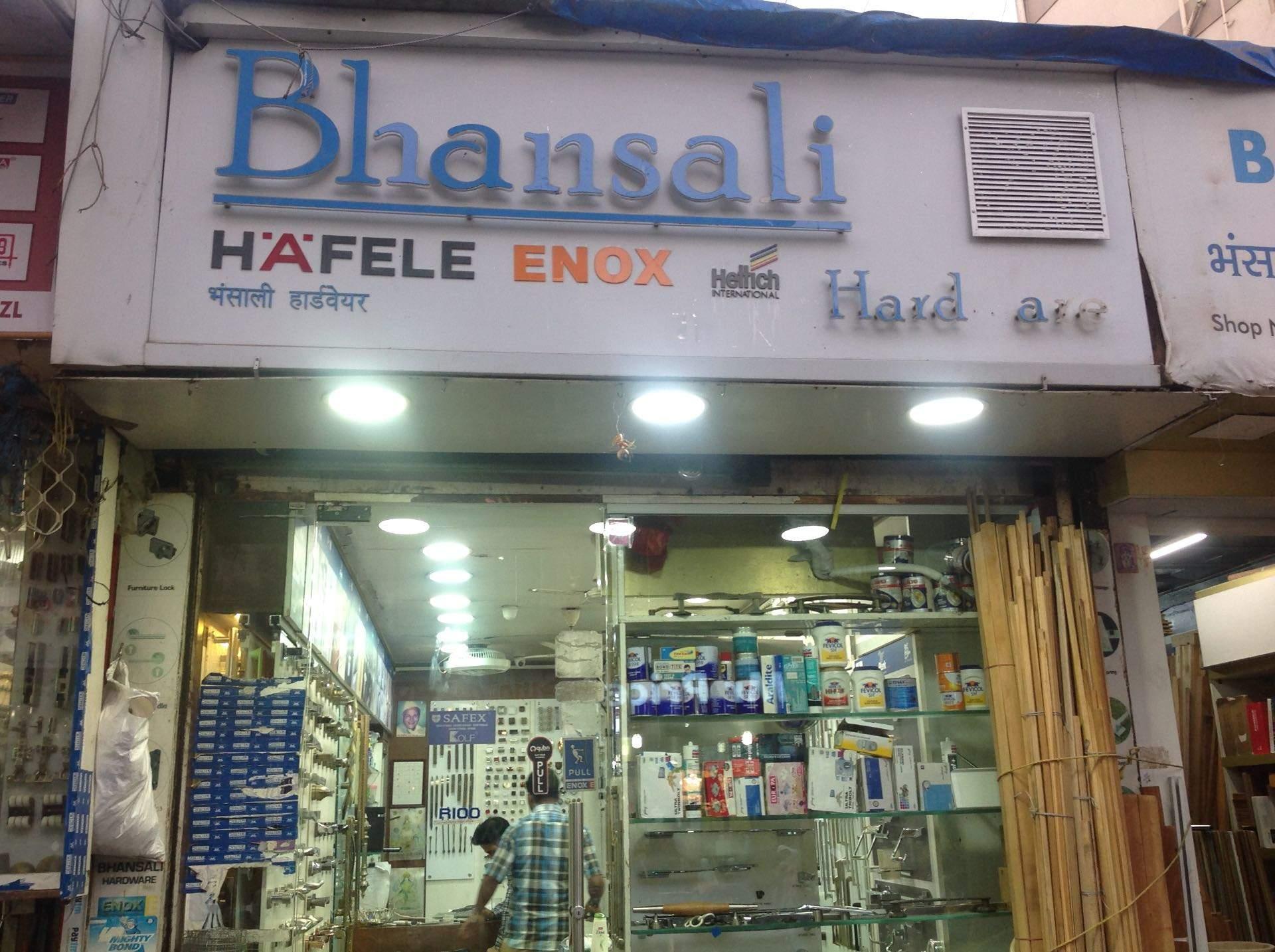 Top 10 Hardware Shops in Colaba - Best Hardware Stores Mumbai - Justdial