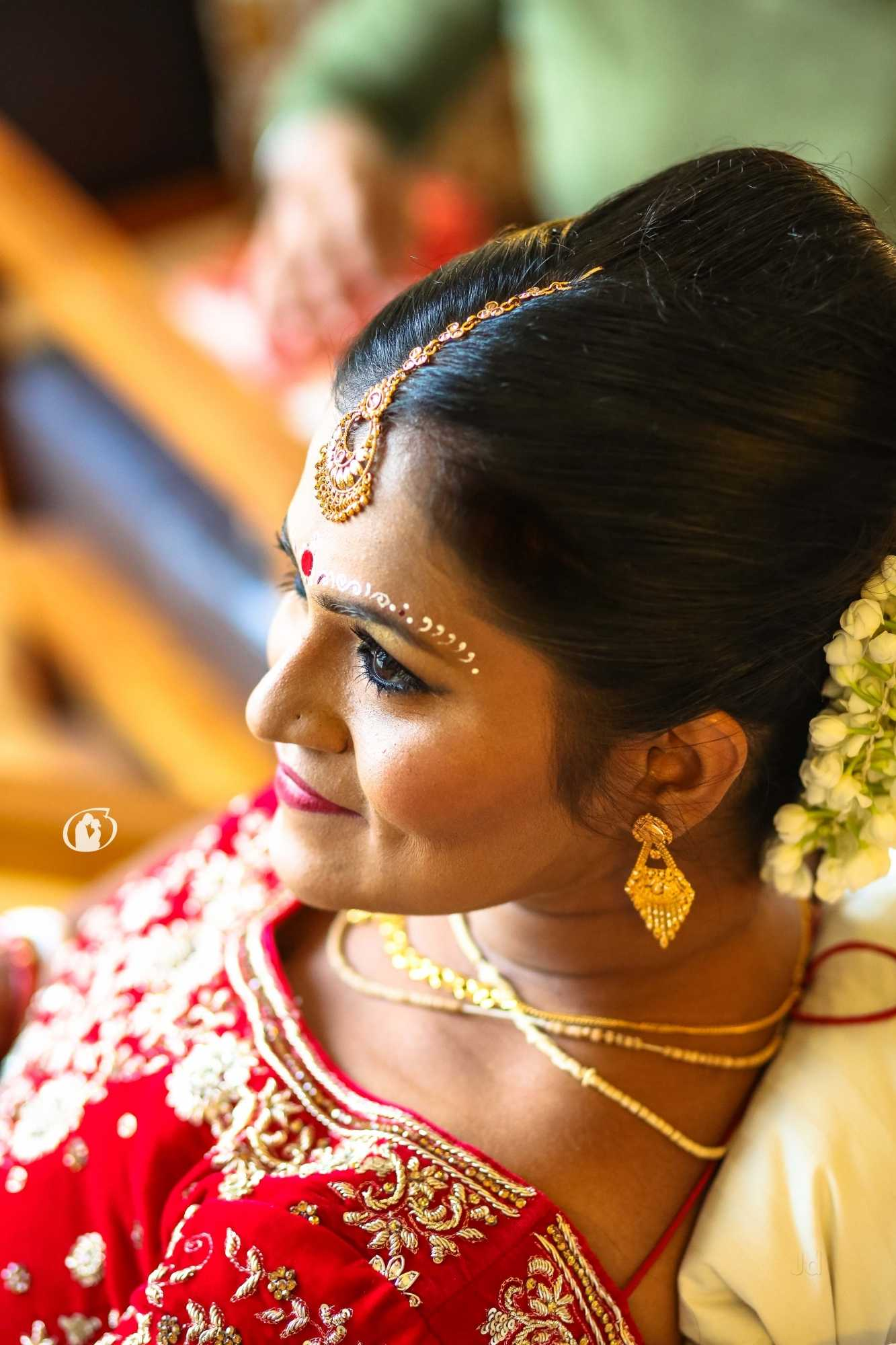 Wedding Photo Al Designers Mumbai