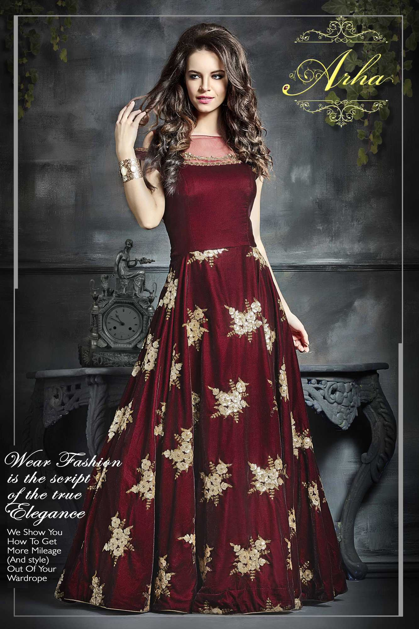 68d662ff29e Top 100 Ladies Readymade Garment Wholesalers in Malad West - Best ...