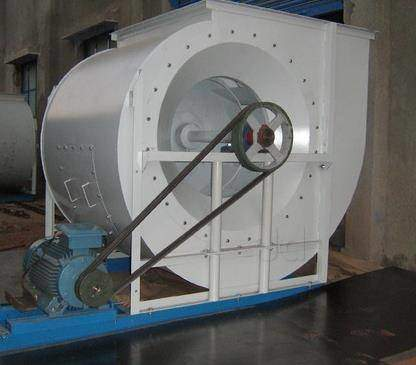 Top 50 Industrial Exhaust Fan Manufacturers in Mumbai - Justdial