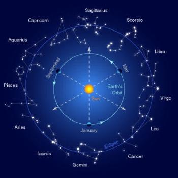 horoscope match making in marathi