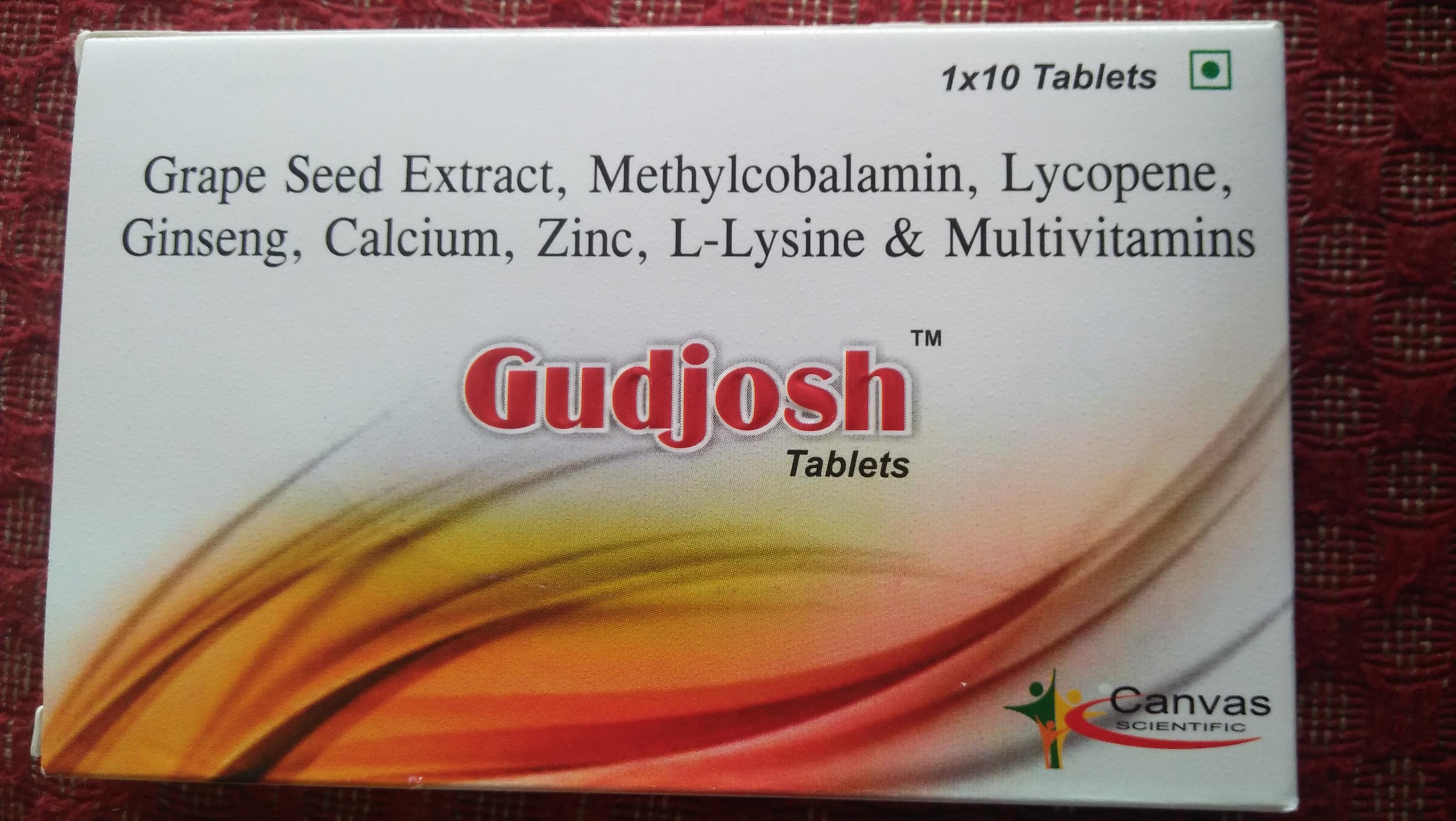 Top 30 Allopathic Medicine Manufacturers near Badlapur Police