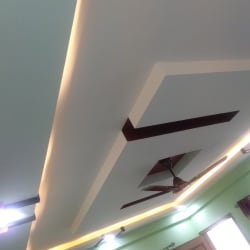 A R Interiors, Mysore Road - Pop Contractors in Bangalore