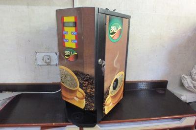 Top Bru Coffee Vending Machine Repair & Services in Mumbai - Best