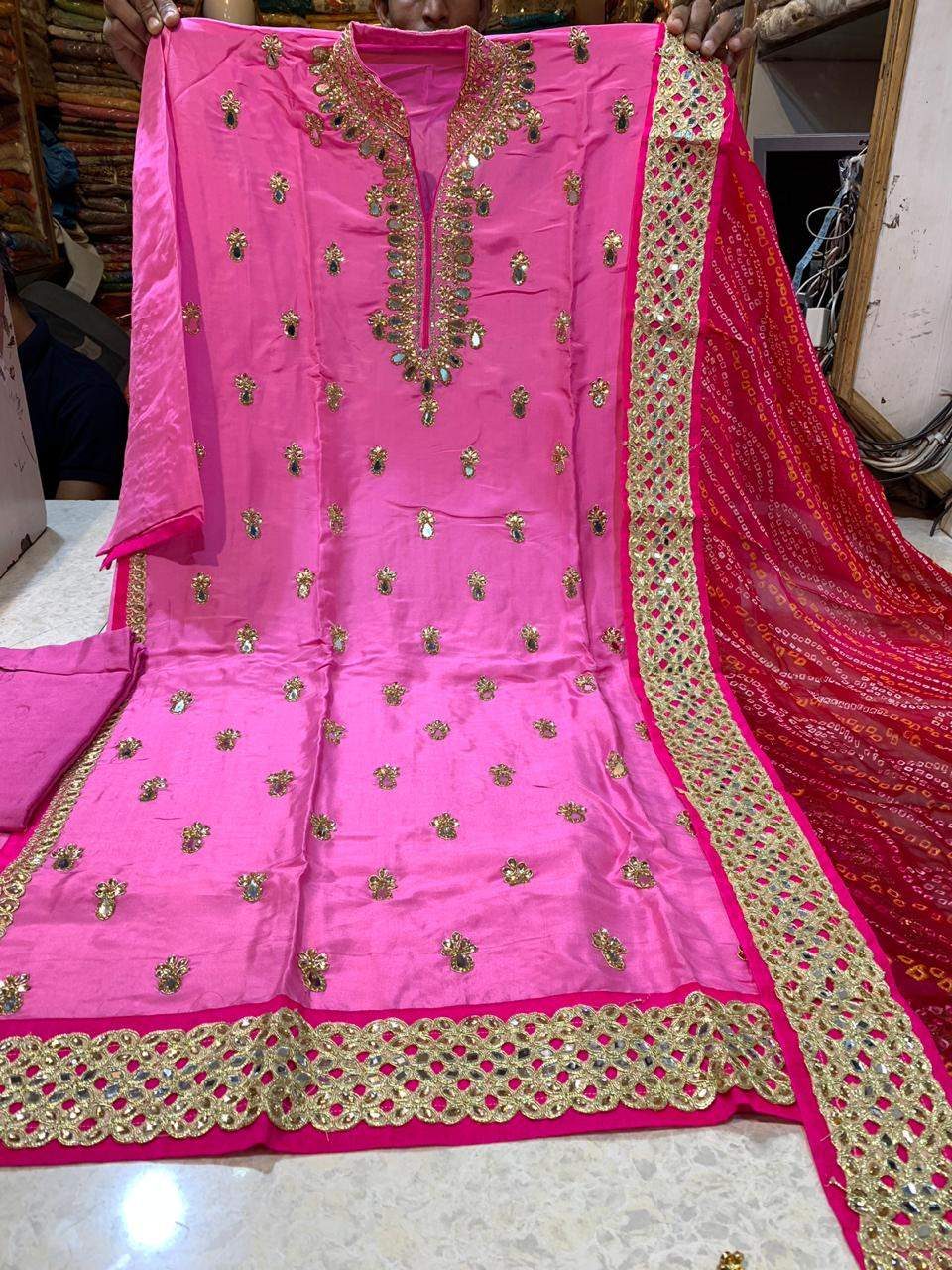 69e4885e451 Top 100 Ladies Readymade Garment Wholesalers in Kalyan City - Best ...