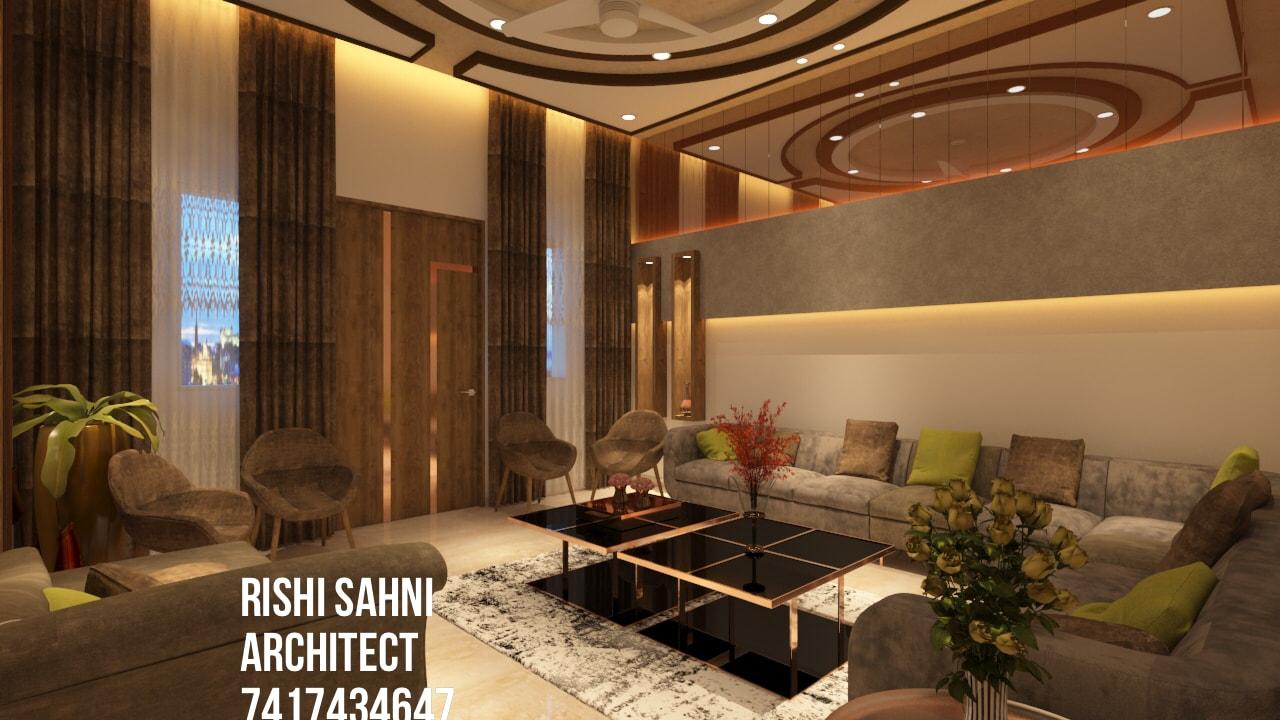 Av Home Designs Ociates Muzaffar Nagar City