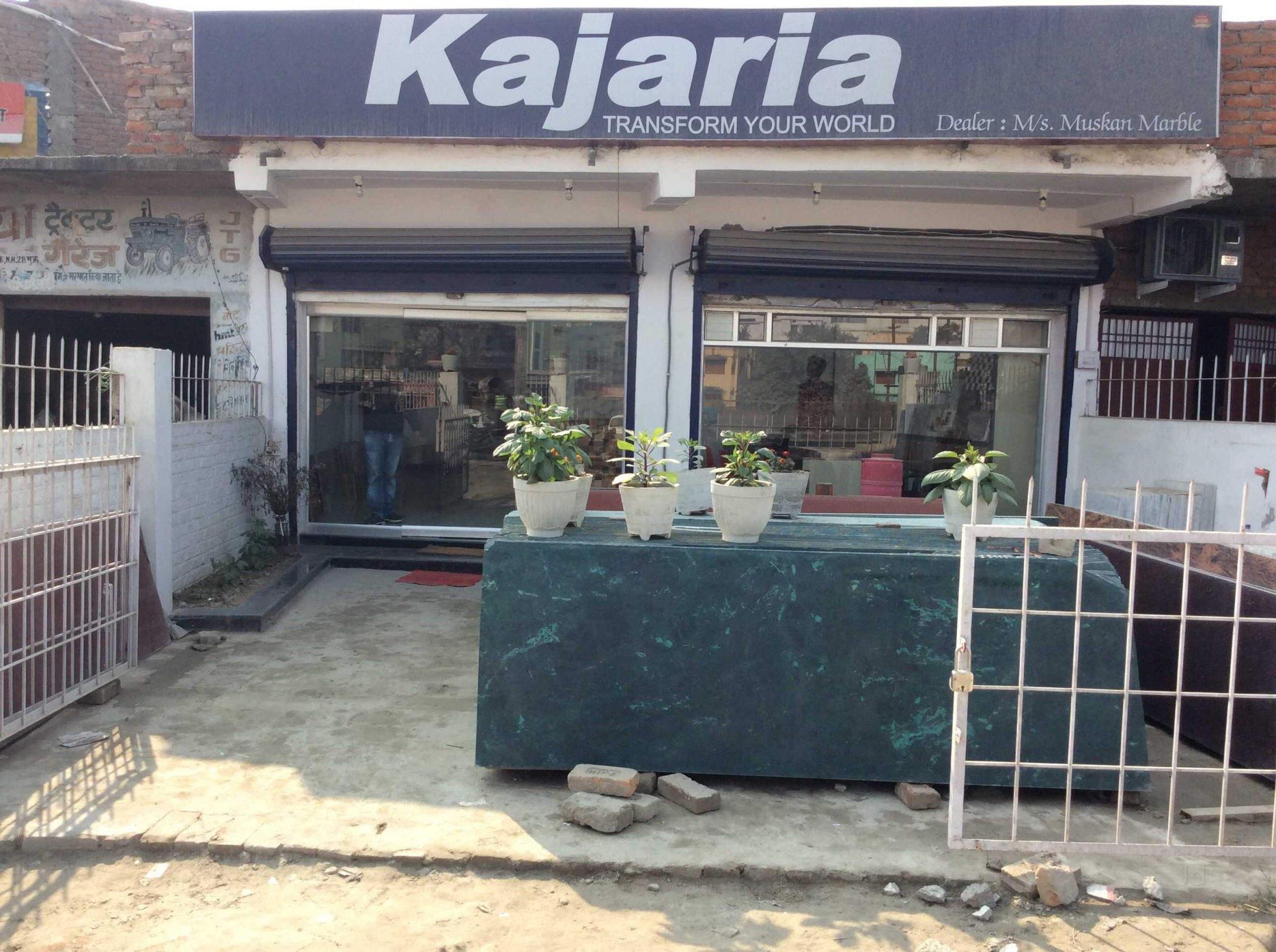 Toto Sanitaryware Dealers in Chandwara, Muzaffarpur - Buy Sanitary ...