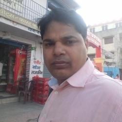 Shri Mahila Griha Udyog Lijjad Papad, Rambag - Papad Retailers