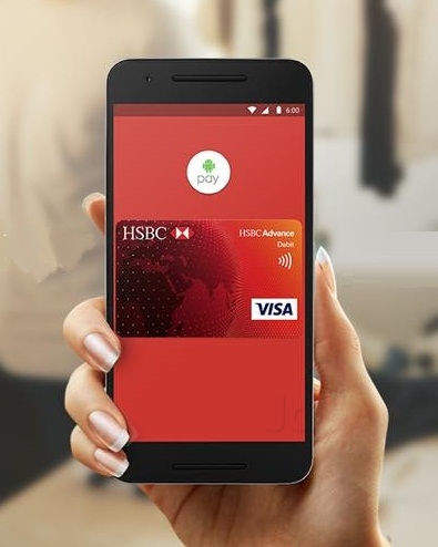 Top Hsbc Bank Atms in Mysore - Justdial