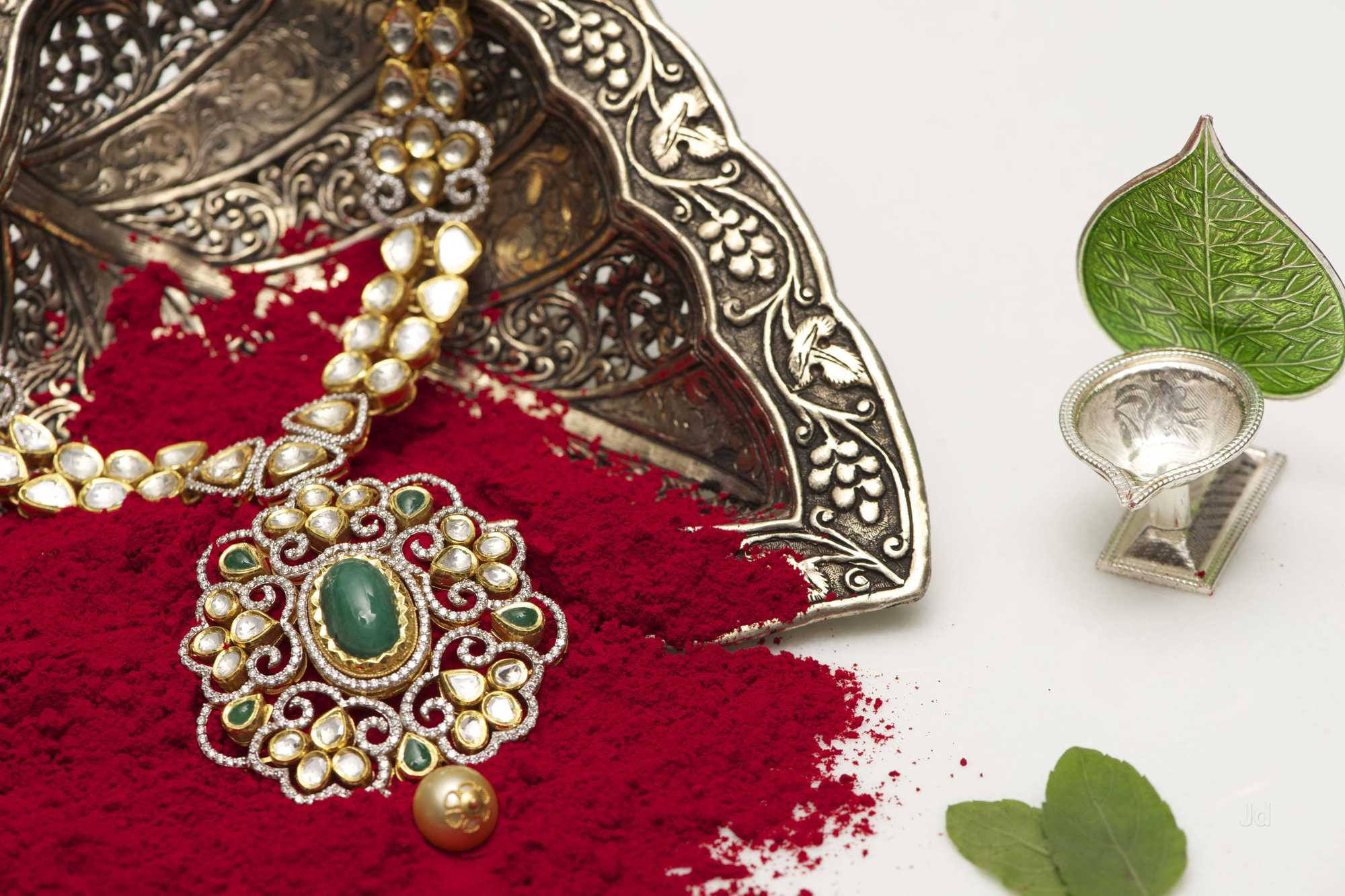 Top 20 Gold Plated Jewellery Showrooms in Mysore - Best Gold