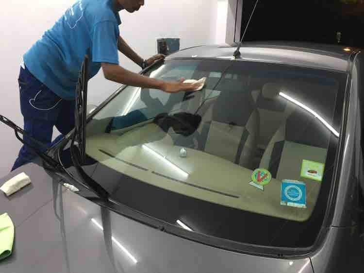 Top 20 Car Cleaning Services At Home in Mysore - Best Car